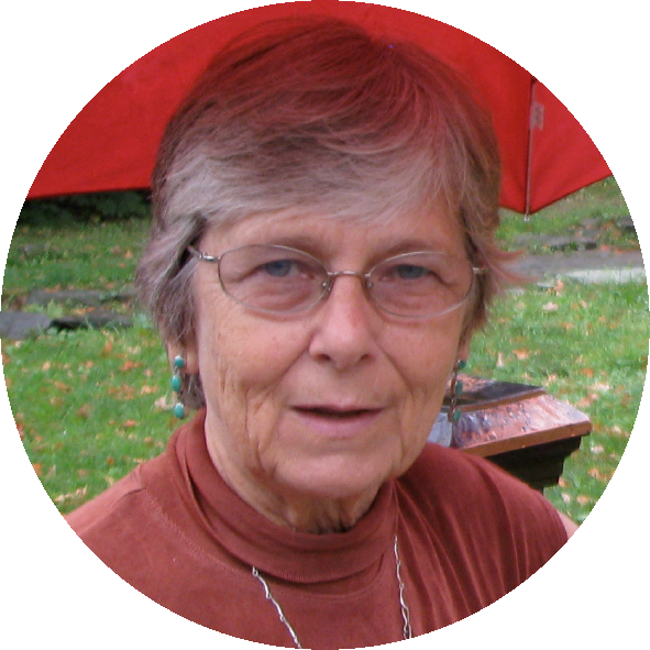 Mary Coleman - circle.png