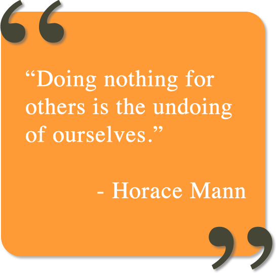 Horace Mann quote.jpg
