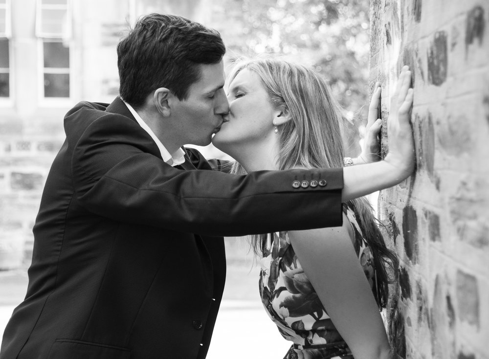 adelaide_engagement_photographer_021.jpg