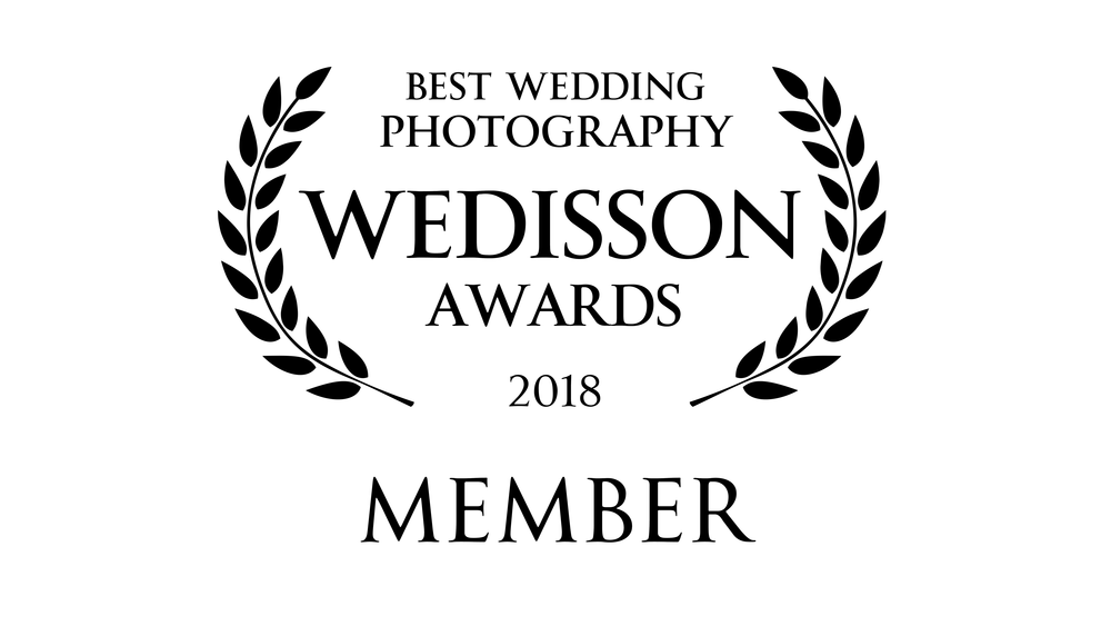 wedisson-awards.png
