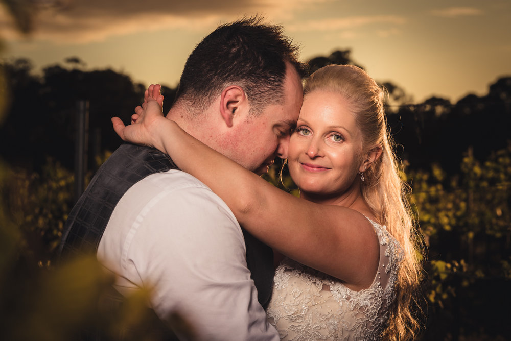 adelaide wedding photographer 049.jpg