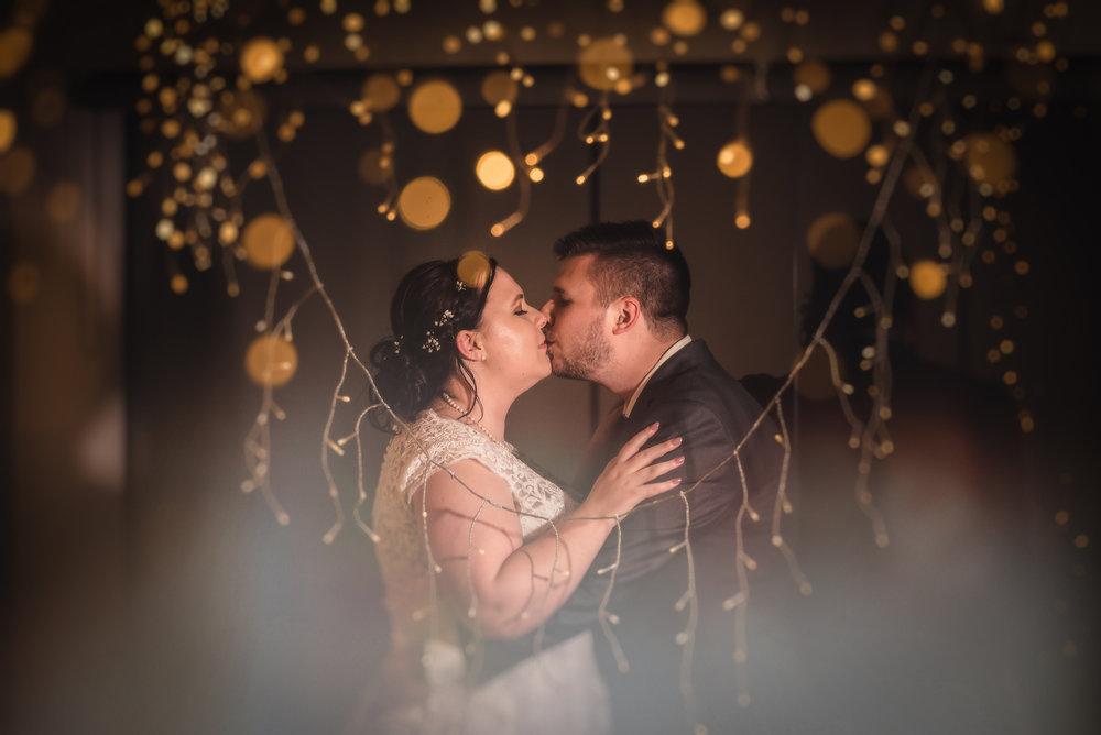 adelaide wedding photographer 051.jpg