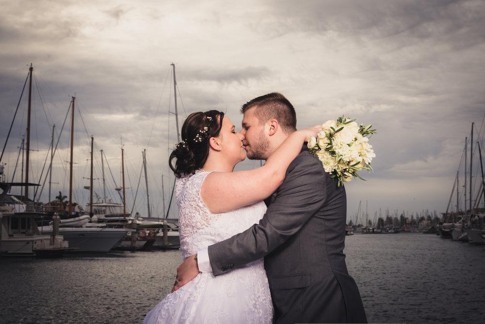 adelaide wedding photographer 050.jpg