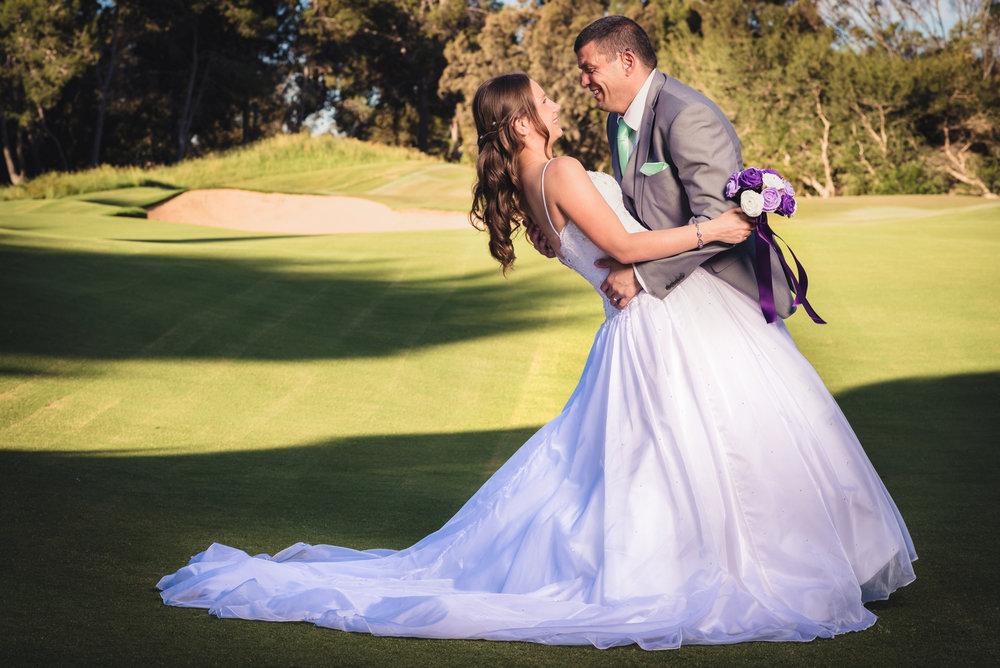 adelaide wedding photographer 053.jpg