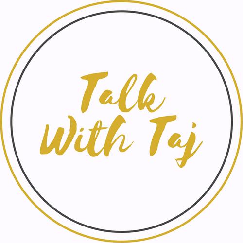 TALK WITH TAJ-3.png