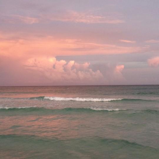 Wavy beach 2.jpg