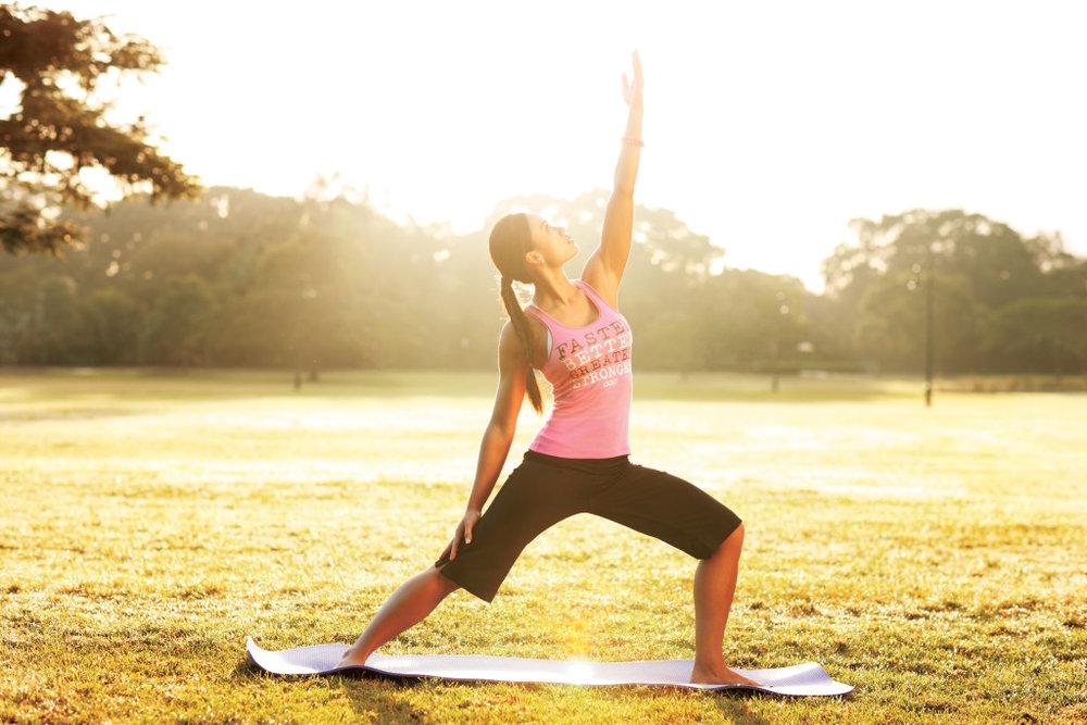 exercise-1024x683.jpg