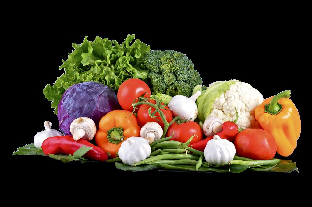 vegetables-basket_fyE57FBd