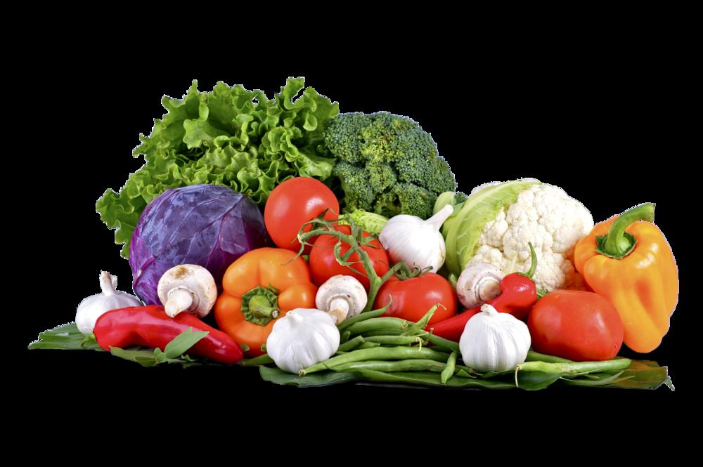 vegetables-basket_fyE57FBd-1024x681.png