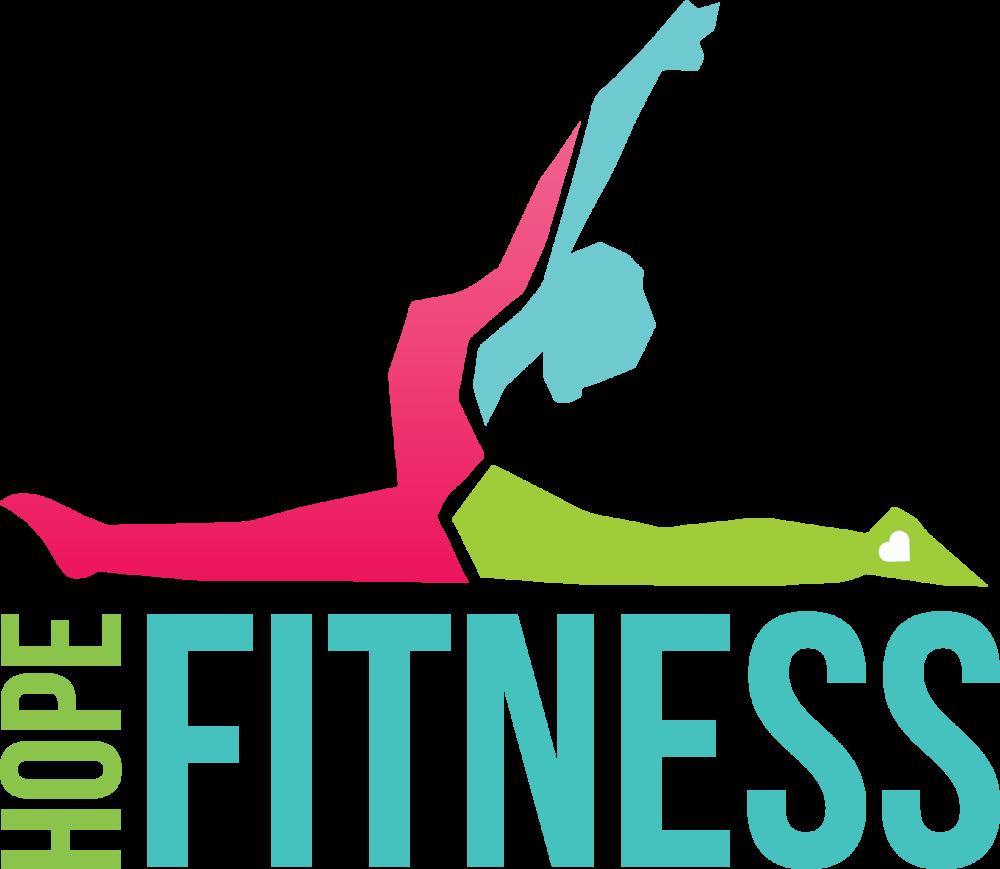 05ea05cf14034c ACTIVEWEAR February 2018 — Hope Fitness