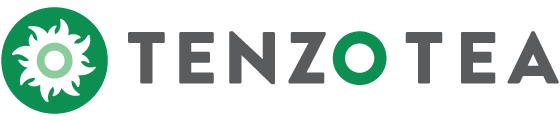 Tenzo Logo.png