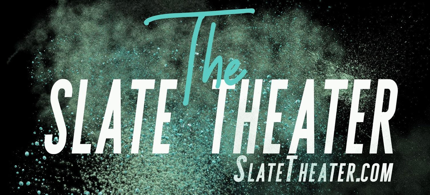 The Slate Theater