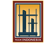Team Indonesia