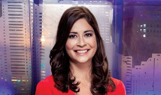 Elena-Gomez.jpg