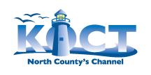KOCT North County SMALL.png