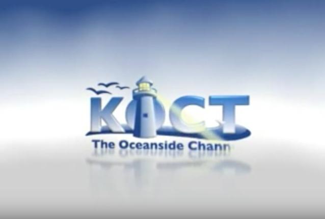 Videos — KOCT