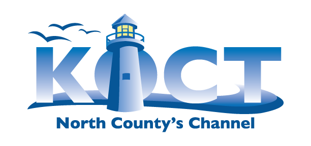 2016_KOCTlogo_NorthCounty'sChannel_8.5x4.png