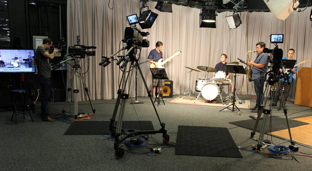 STUDIO_WIDE_MCC JAZZ QUARTET ON SET (1).jpg