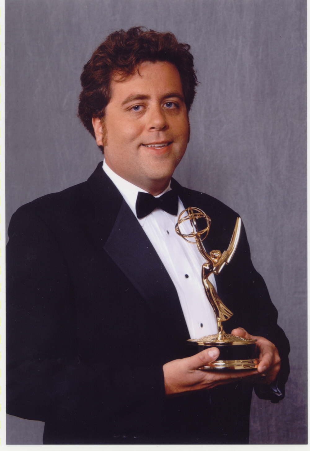 RFergusonEmmyAward.png