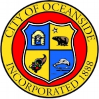 City of Oceanside seal.jpg