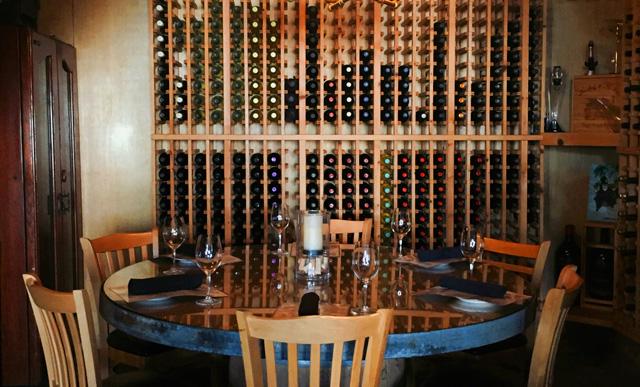 restaurant_WineRoom.jpg