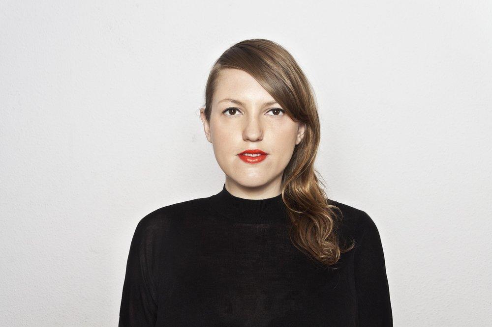 Nicole Jones.JPG
