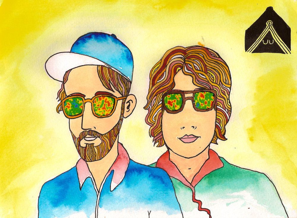 Guy & Ben.jpg