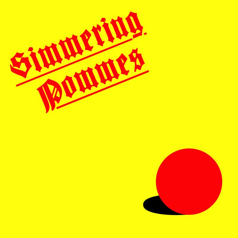 Simmering Pommes V3.0.jpg