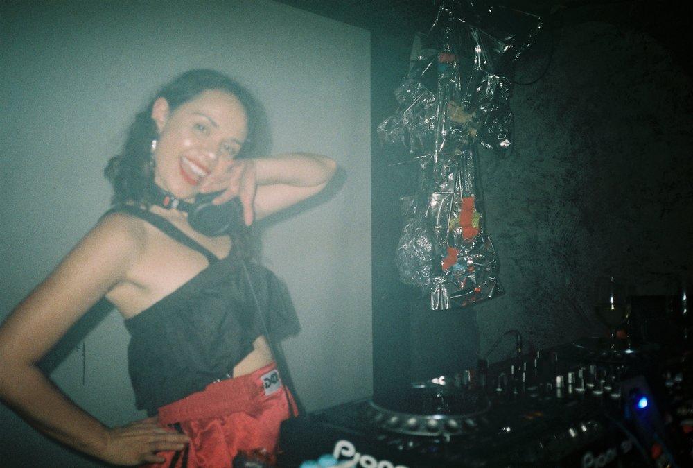 DJ Sezzo.JPG