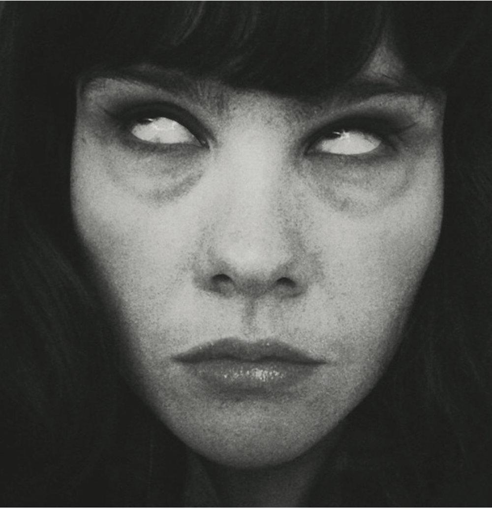 Ela Stiles.jpg
