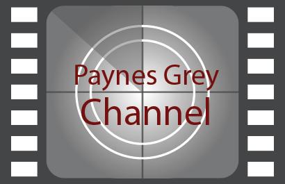 Paynes Grey Video - Videos