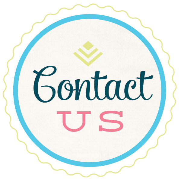 ContactUs_v2.png