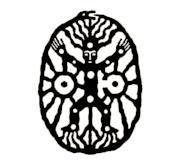 SGV_site_LOGO_v001.png