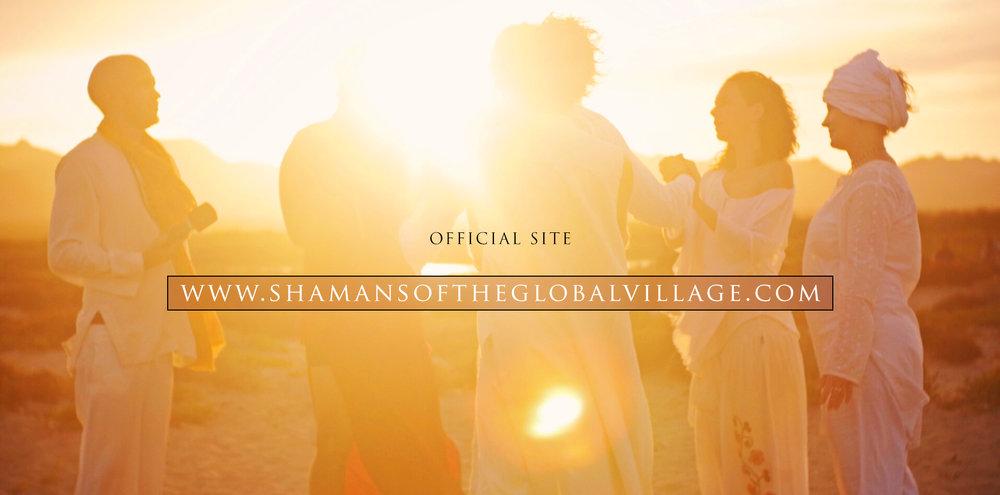 ShamansOfTheGlobalVillage_EPK_v011m.jpg