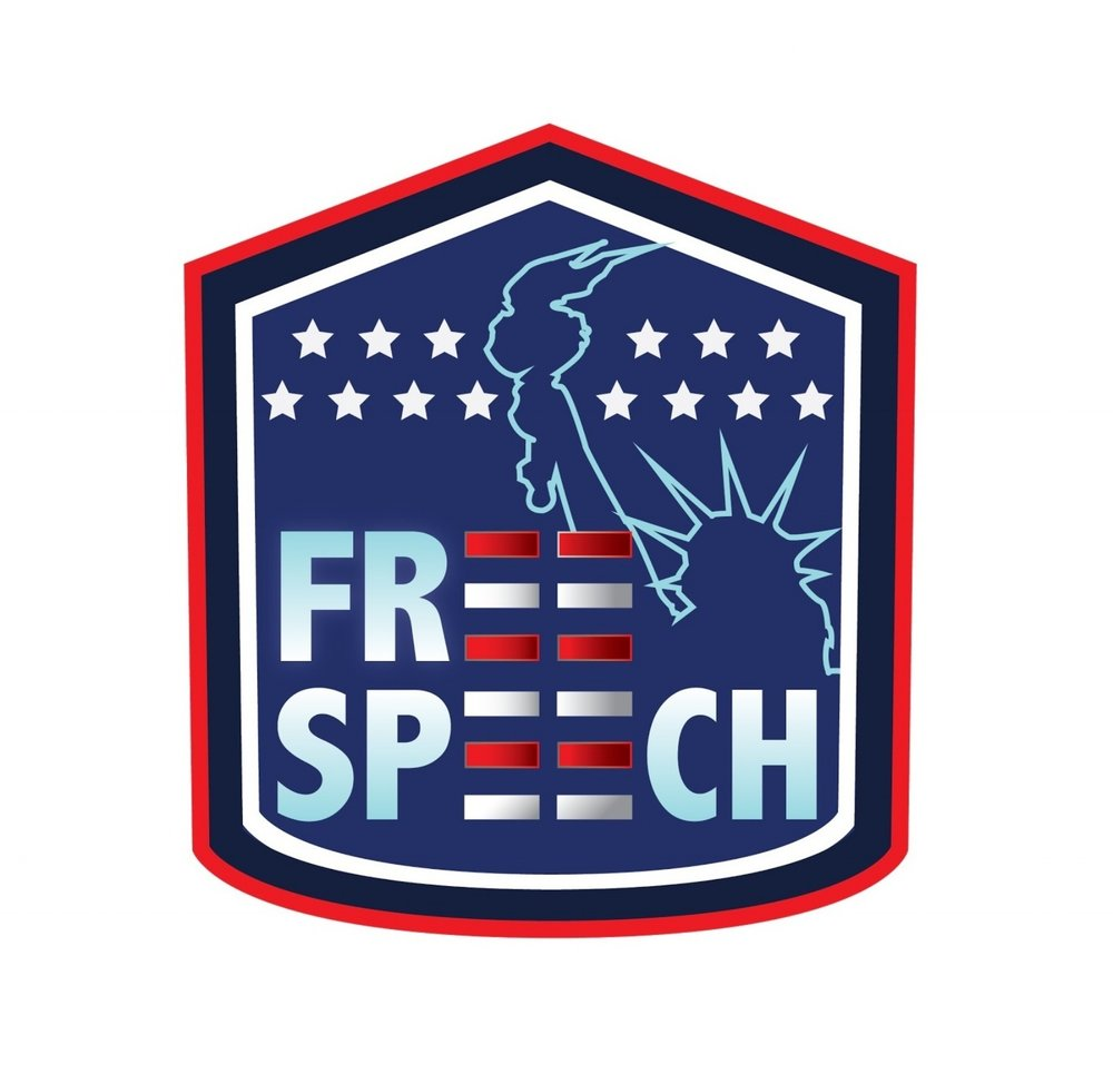 Free Speech logo widerxxx.jpg