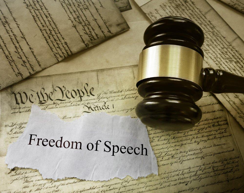 Free Speech2.jpg