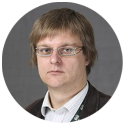 Dmitry Dubrovsky - Expert on human rights in Russia. Most recently an Associate Research Fellow for Berlin's Center for Independent Social Research. Previously Adjunct Assistant Professor at the Harriman Institute at Columbia University and Fellow at National Endowment of Democracy. Before that he was Associate Professor of international relations, political science, and human rights at St. Petersburg State University, where he was affiliated with the Andrew Gagarin Center for Human Rights.