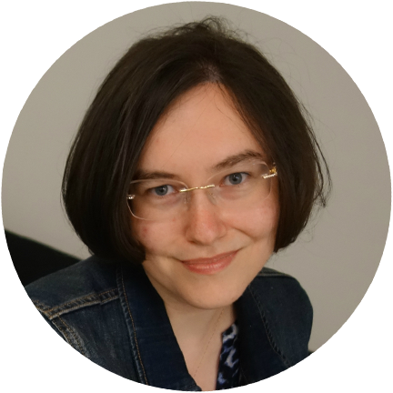 Kseniya Kirillova - Russian journalist that focuses on analyzing Russian society, political processes in modern Russia and the Russian-Ukrainian conflict. She writes for Radio Liberty and other outlets and is an expert of the Center for Army, conversion, and disarmament studies and the Free Russia foundation