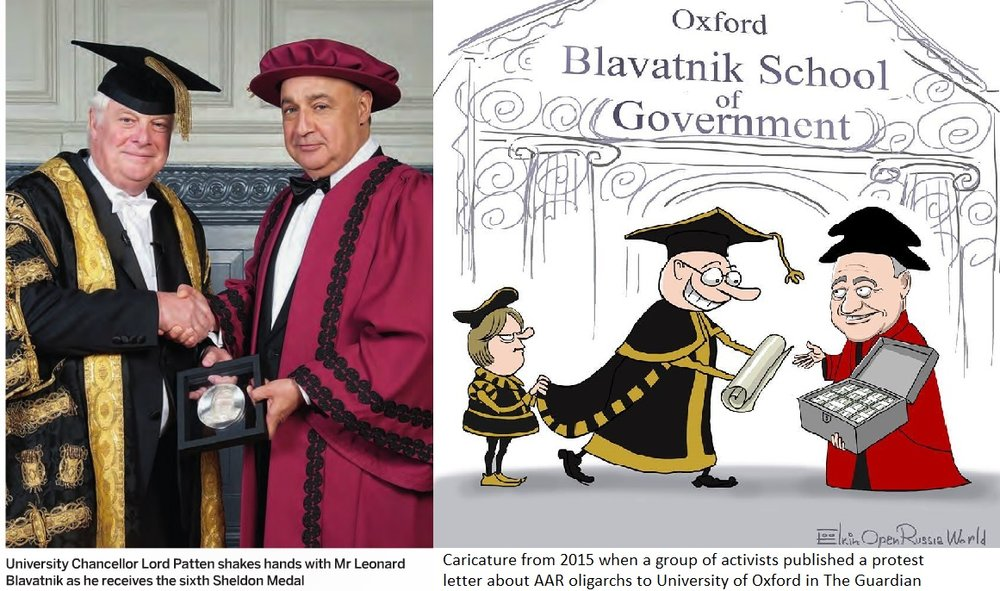 Sheldon medal plus caricature.jpg