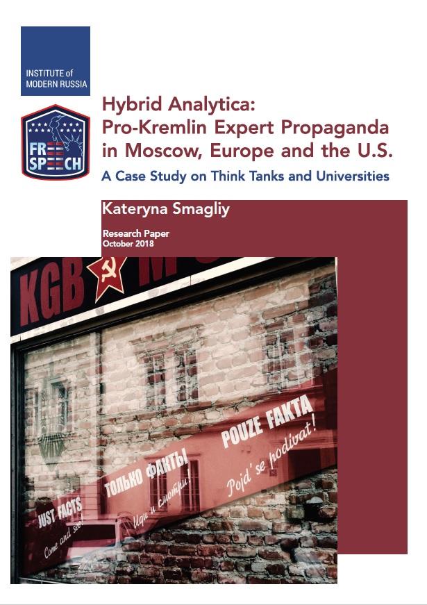 Hybrid Analytica pic.jpg