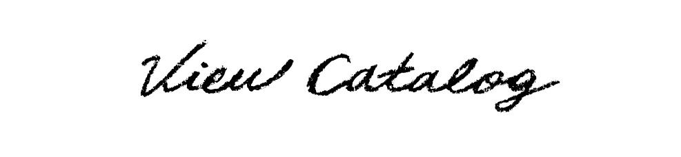view catalog 1.jpg