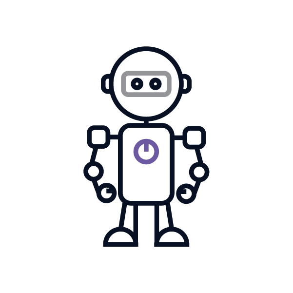 Solo Robot.png