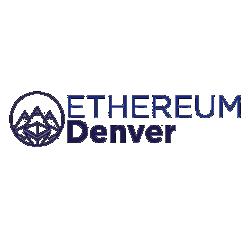 Ethereum Denver logo.png