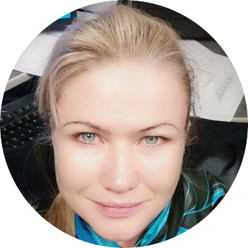 Elena Sinelnikova.png