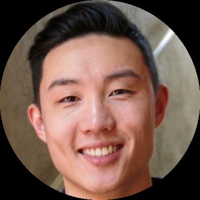 Alex Xu.png