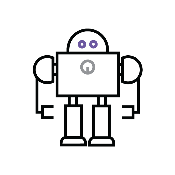 ETHDenver Robot Icon.png