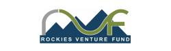 Rockies Venture Fund logo.png