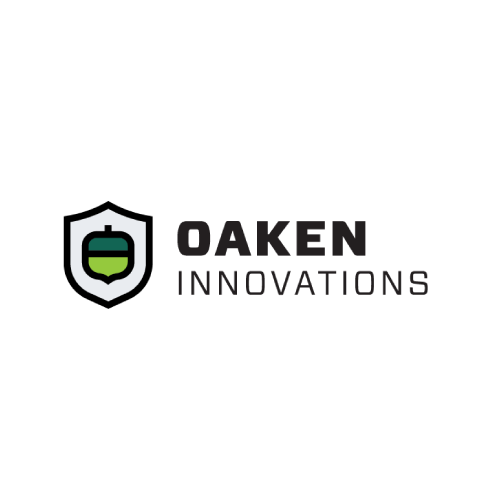 oaken.png