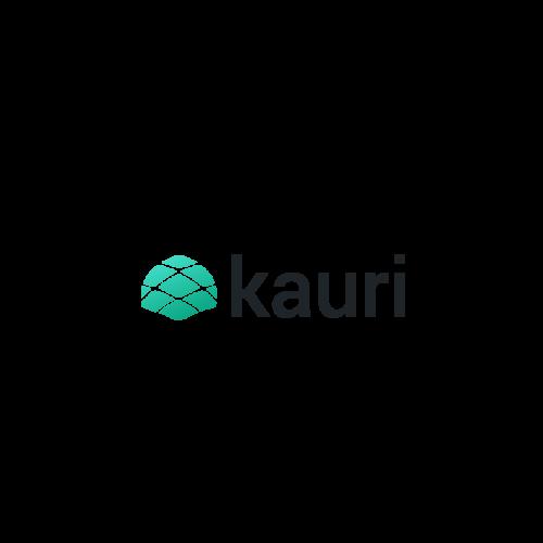 sponsor_logos_kauri.png