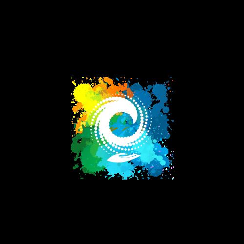 sponsor_logos_blokchainnew.png